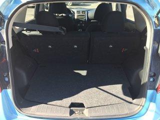 Nissan Versa Note SV AUTOMATIQUE 2014