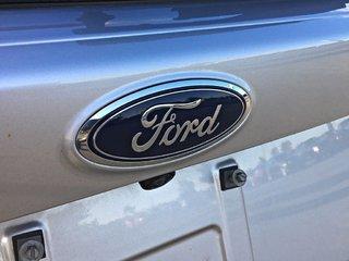 2018 Ford Escape SE + AWD + BLUETOOTH + CAMÉRA DE RECUL