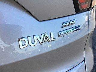 Ford Escape SE + AWD + BLUETOOTH + CAMÉRA DE RECUL 2018