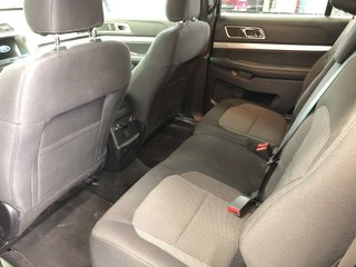 2017 Ford Explorer XLT 4X4 BLUETOOTH CAMERA DE RECUL