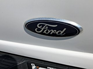 2007 Ford Ranger Sport + CLIMATISEUR + VITRES ÉLECTRIQUE