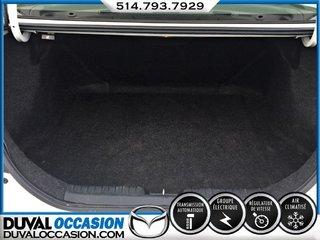 2011 Honda Civic DX-G + GROUPE ELECTRIQUE + CLIMATISATION