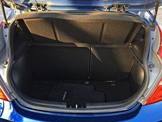 Hyundai Accent GL CLIMATISATION + SIÈGES CHAUFFANTS 2016