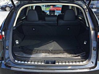 2016 Lexus NX 200t 4X4 + CUIR + TOIT OUVRANT