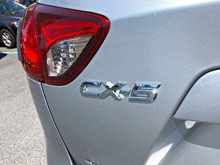 2016 Mazda CX-5 GX + CLIMATISATION + JAMAIS ACCIDENTE