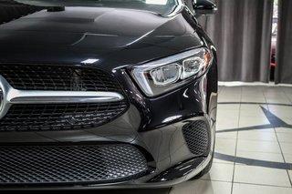 2019 Mercedes-Benz A-Class A250 PREMIUM APPLE CARPLAY
