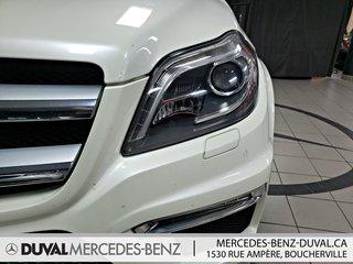 2013 Mercedes-Benz GL-Class 550 4MATIC
