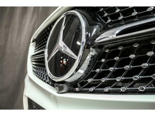 2018 Mercedes-Benz GLC-Class 4MATIC V6 BI-TURBO 362HP