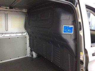 2016 Mercedes-Benz Metris Cargo Van CARGO