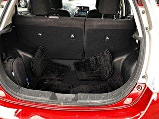 2014 Nissan Leaf SV + SIÈGES CHAUFFANTS + NAVIGATION