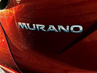 Nissan Murano SV + TOIT PANO + NAVIGATION + AWD 2016