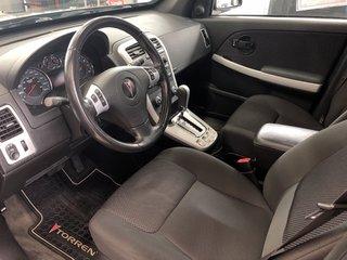 2009 Pontiac Torrent GT AIR CLIMATISÉ TOIT OUVRANT