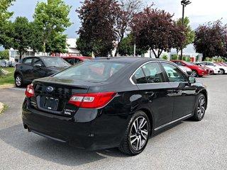 2017 Subaru Legacy Sport Technology + TOIT OUVRANT