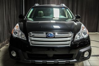 2014 Subaru Outback 2.5i Limited Pkg w/EyeSight
