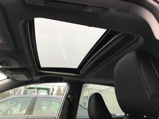 2019 Toyota Camry SE RABAIS DÉMO