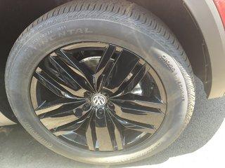 Volkswagen Atlas ***HIGHLINE*** AWD TOIT PANO NAV MAGS 2018