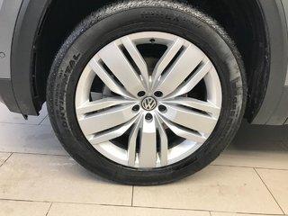 2018 Volkswagen Atlas ***HIGHLINE*** AWD TOIT PANO  NAV MAGS