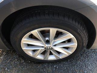 Volkswagen GOLF ALLTRACK 1.8 TSI Highline 2019