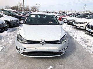Volkswagen Golf 1.4 TSI Highline 2019