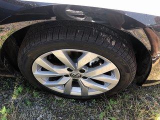 Volkswagen Golf 1.4 TSI Execline 2019