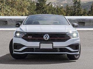 Volkswagen Jetta 35th Edition 2019