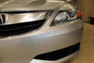Acura ILX CUIR + TOIT  + JANTES + BLUETOOTH + TOIT + CARPROOF + 2013