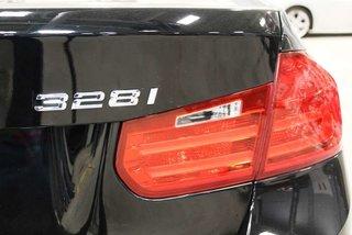 BMW 3-Series 328i xDrive Sedan 2015