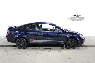 Chevrolet Cobalt LT1 Coupe 2010