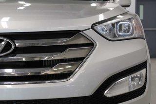 Hyundai Santa Fe Sport 2.0T AWD +  No Accident-Car Fax available 2013