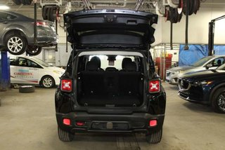 Jeep Renegade RENEGADE +BLUETOOTH+NAVIGATION+CAMERA DE RECUL 2015