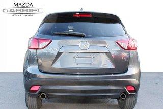 2015 Mazda CX-5 GX FWD +BLUETOOTH+CRUISE+AC