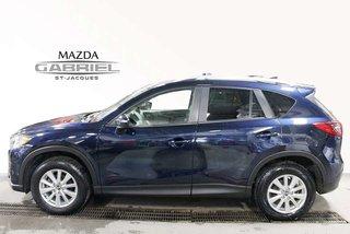 Mazda CX-5 GS FWD 2016