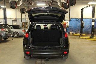 2016 Mazda CX-5 GS-L AWD +BLUETOOTH+CRUISE+CAMERA DE RECUL
