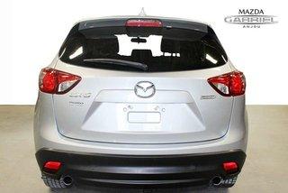 2016 Mazda CX-5 GX+A/C JAMAIS ACCIDENTÉ!!!!!!