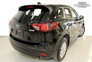 2016 Mazda CX-5 GS+TOIT+  SEULEMENT 45 000KM + UN PROPRIO