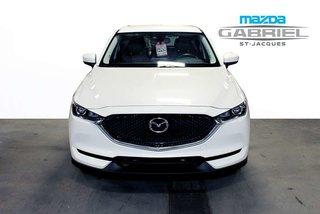 2018 Mazda CX-5 GS AWD +BLUETOOTH+CRUISE+CAMERA DE RECUL