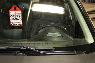 2015 Mazda Mazda3 GT +BLUETOOTH+CRUISE+CUIR
