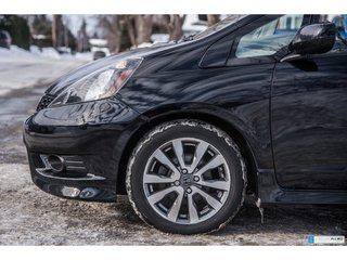 Honda Fit SPORT ** CONDITION IMPECCABLE ** 2013