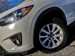 Mazda CX-5 GS, Bluetooth, Toit, * Baisse de Prix * 2014