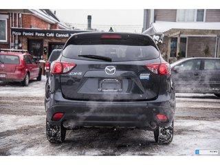 Mazda CX-5 GX, Mags, A/C, Bluetooth 2015