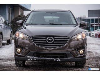 Mazda CX-5 GS AWD, Toit, Cam. Recul * Baisse de Prix * 2016
