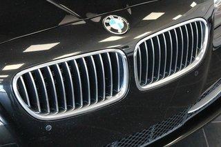 2011 BMW 535i xDrive 535i xDrive
