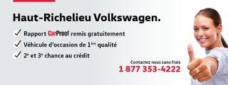 Volkswagen Passat Wagon  2009