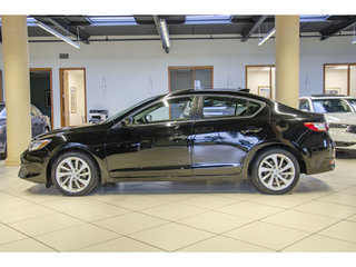 2016 Acura ILX BASE **BACK UP CAMERA*BLUETHOOT*ADAPTIVE CRUISE**