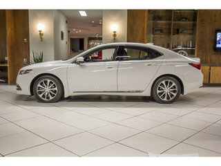 Acura TLX Technology Package LOW KM 2017