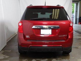 Chevrolet Equinox 2LT AWD MAG TOITOUV AUDIO PIONEER 2010