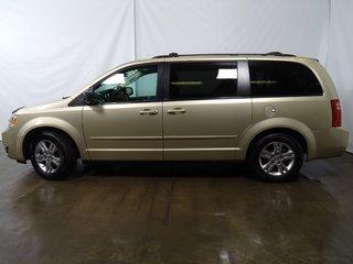 Dodge Grand Caravan SE**STOWNGO**MAG REGVIT A/C 7PLACES 2010