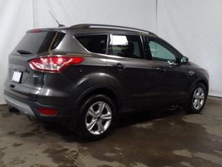 2016 Ford Escape SE 4X4 2.0L ECO SIEGCHAUF REGVIT MAG CAMERA