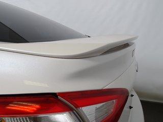 2013 Ford Focus Titanium ÉCRANTACT CUIR TOITOUV MAG
