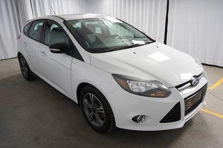 Ford Focus SE* CLIMATISEUR* SIÈGES CHAUFF.* CRUISE* 2013